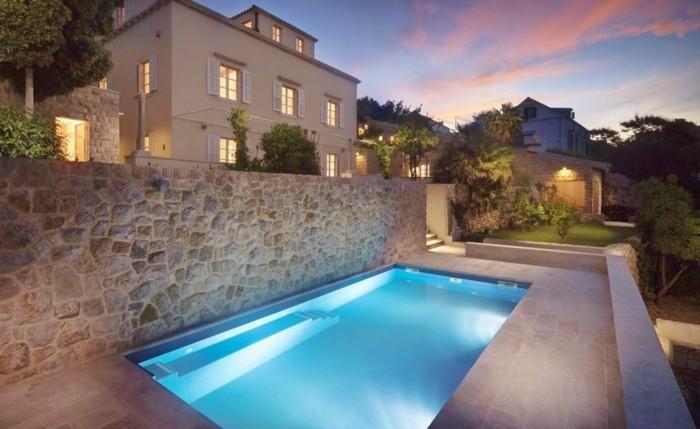 luxus-pool-noch-eine-idee-für-einen-family-pool-im-garten