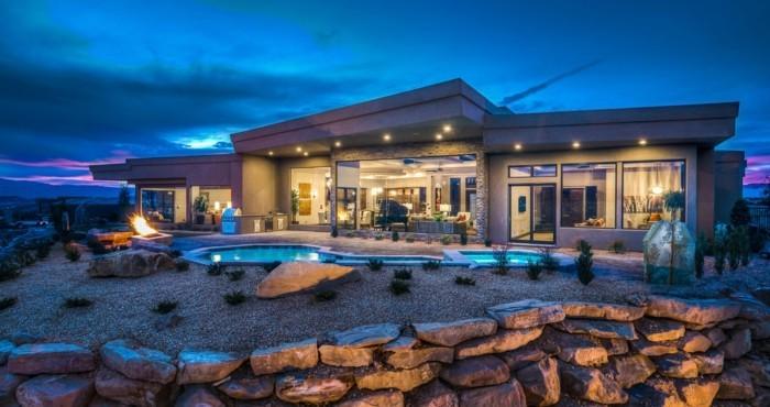 luxus-pool-noch-eine-idee-für-family-pool