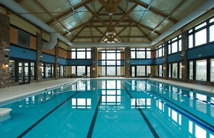 luxus-pool-noch-eine-tolle-idee-für-luxus-pool