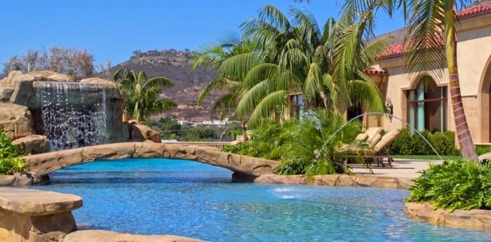 luxus-pool-noch-gute-vorschläge-für-luxus-pool