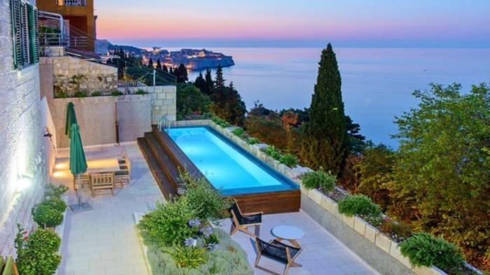 luxus-pool-noch-tolle-ideen-für-garten-pools