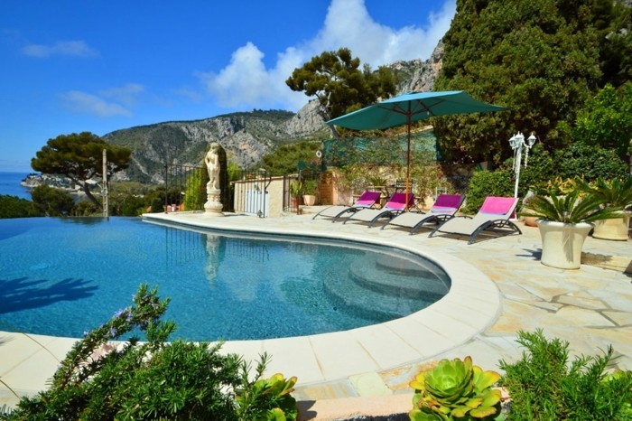 luxus-pool-noch-tolle-ideen-für-luxus-ferienhaus-mit-pool