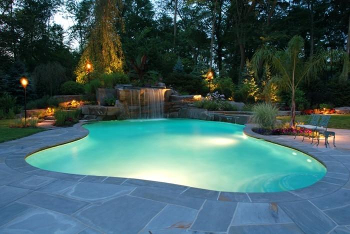 luxus-pool-pool-für-garten