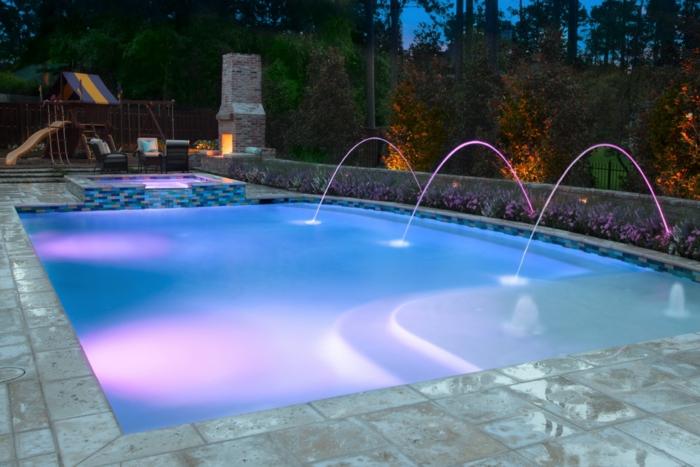 luxus-pool-pool-im-garten