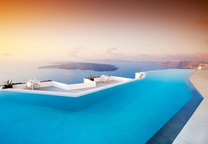 luxus-pool-schöne-pools-für-garten