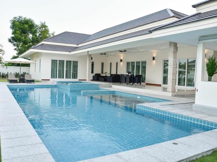 luxus-pool-schöne-und-günstige-pools-für-garten