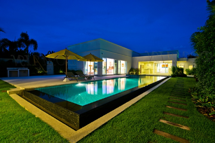 luxus-pool-schöner-luxus-pool