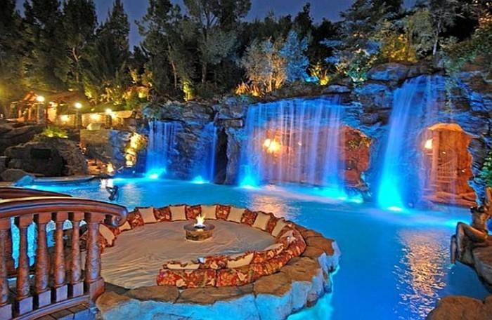 luxus-pool-schöner-pool-für-garten