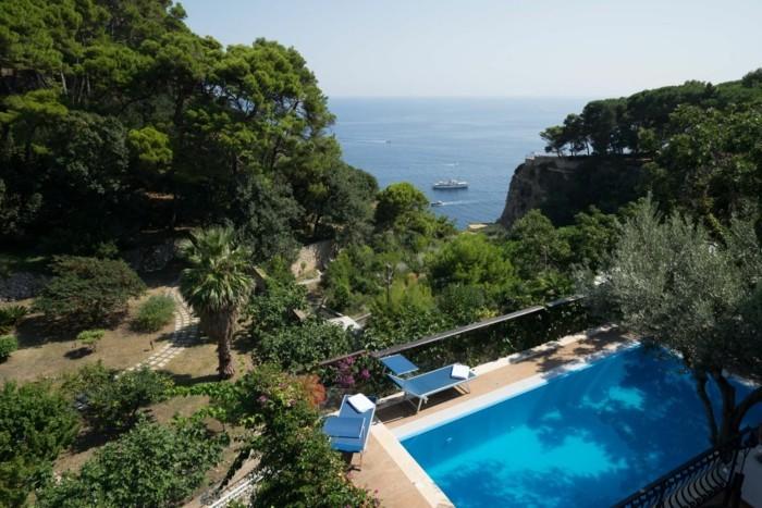 luxus-pool-sie-könnten-einen-luxus-pool-für-den-garten-bauen