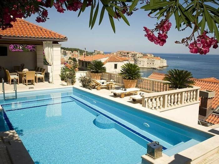 luxus-pool-sie-könnten-einen-luxus-pool-für-ihren-garten-bauen