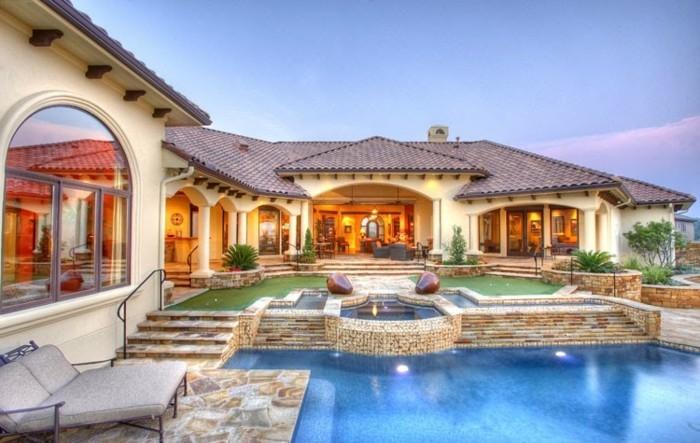 luxus-pool-tolle-idee-für-günstige-pools-für-garten