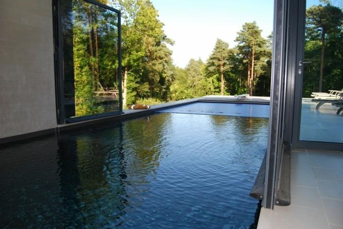 luxus-pool-tolle-ideen-für-luxus-pool
