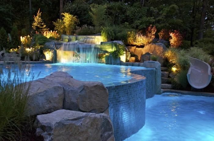 luxus-pool-tolles-luxus-ferienhaus-mit-pool