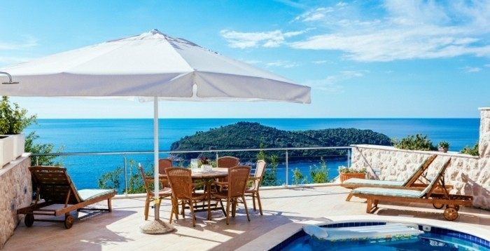 luxus-pool-verschiedene-pools-für-garten