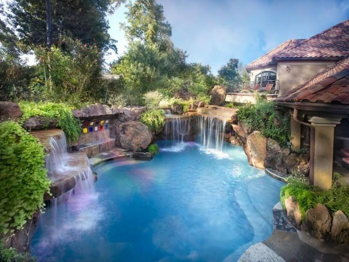 luxus-pool-vorschlag-für-einen-luxus-pool