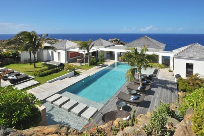 luxus-pool-vorschlag-für-einen-schönen-luxus-pool
