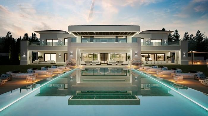 luxus-pool-vorschlag-für-kleine-pools-für-den-garten