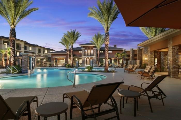 luxus-pool-vorschlag-für-pool-im-garten