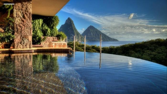 luxus-pool-vorschlag-für-tollen-luxus-pool