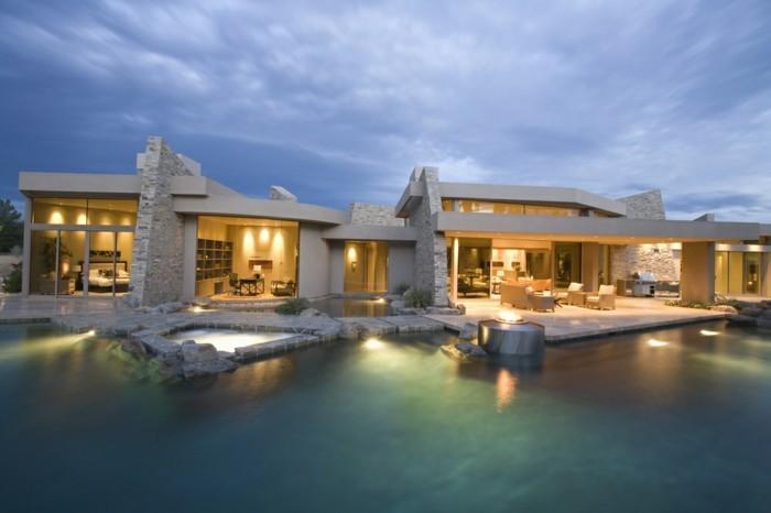 luxus-pool-wirklich-tolle-idee-für-einen-luxus-pool