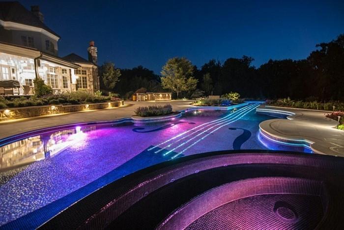 luxus-pool-wirklich-tolle-idee-für-luxus-pool
