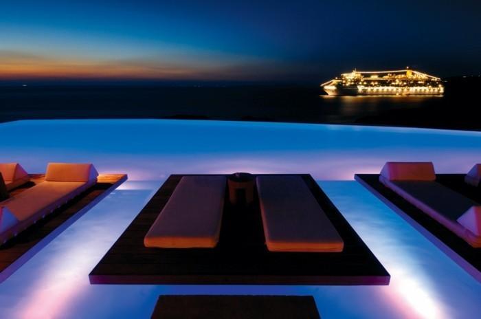 luxus-pool-wirklich-tolle-ideen-für-einen-luxus-pool