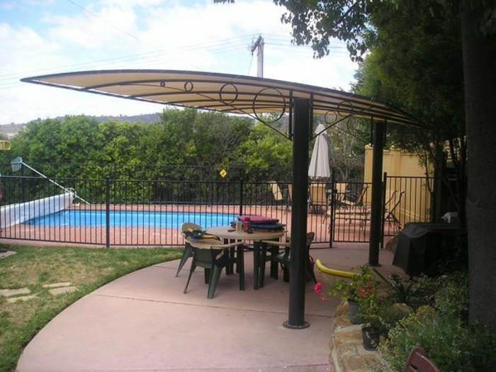 modernepergol-am-pool
