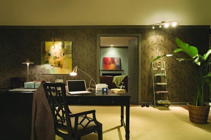 modernes-büro-mit-einem-attraktiven-beleuchtungskonzept