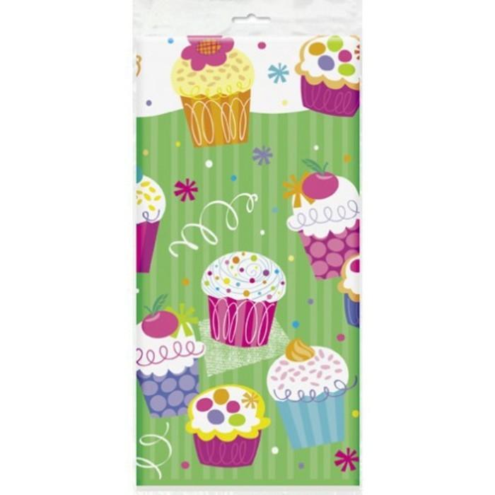 muffin-party-tischdecke-von-playflip