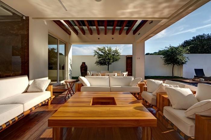 patio-möbel-pergola-modern