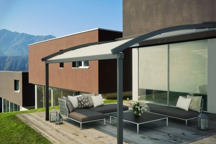 pergola-für-terrasse-oder-garten-modern