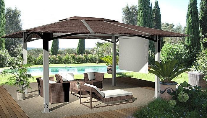 pergola-pavillon-am-schwimmbad-patio-möbel-am-schwimmbad