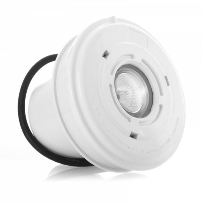 pool-beleuchtung-ausgefallene-ideen-für-led-beleuchtung