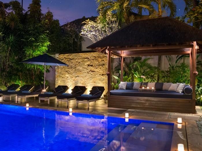 pool-beleuchtung-ein-vorschlag-für-pool-beleuchtung