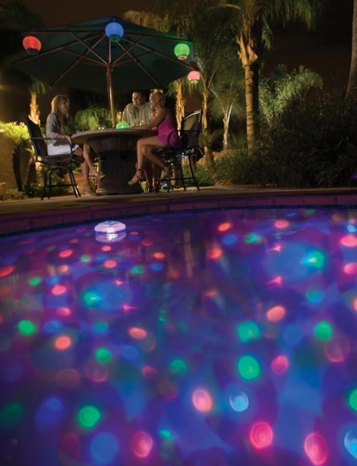 pool-beleuchtung-eine-idee-für-pool-beleuchtung