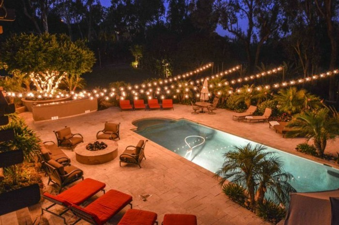 pool-beleuchtung-eine-toll-aussehende-led-beleuchtung