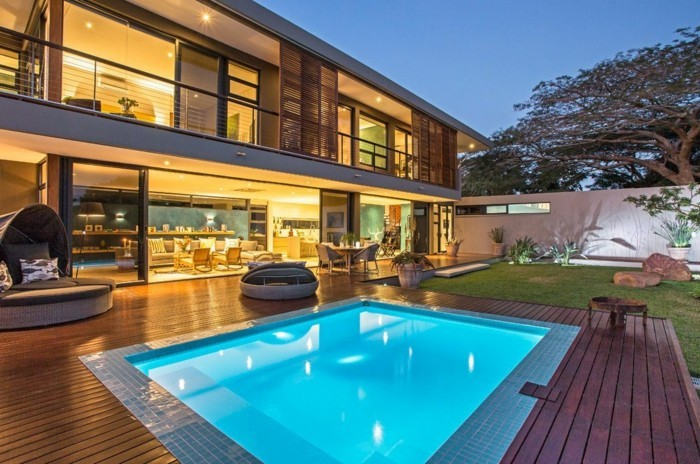 pool-beleuchtung-einige-ideen-für-pool-beleuchtung