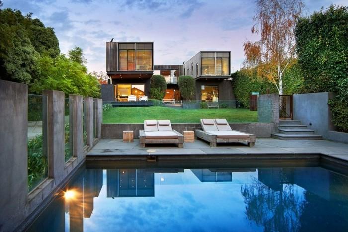 pool-beleuchtung-einige-ideen-für-schöne-pool-beleuchtung