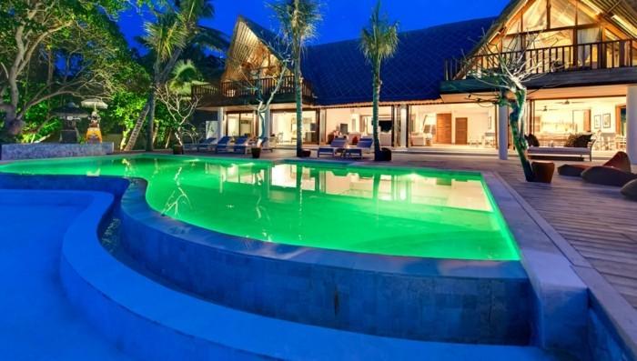 pool-beleuchtung-garten-pool-mit-led-beleuchtung