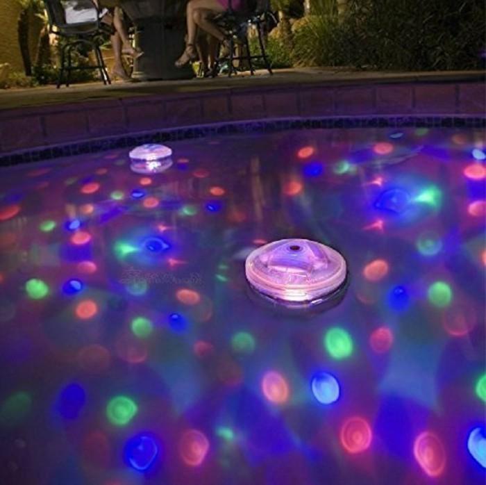 pool-beleuchtung-hier-ist-ein-vorschlag-für-pool-beleuchtung