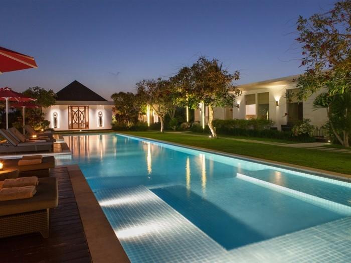 pool-beleuchtung-hier-ist-eine-idee-für-eine-schön-aussehende-led-beleuchtung