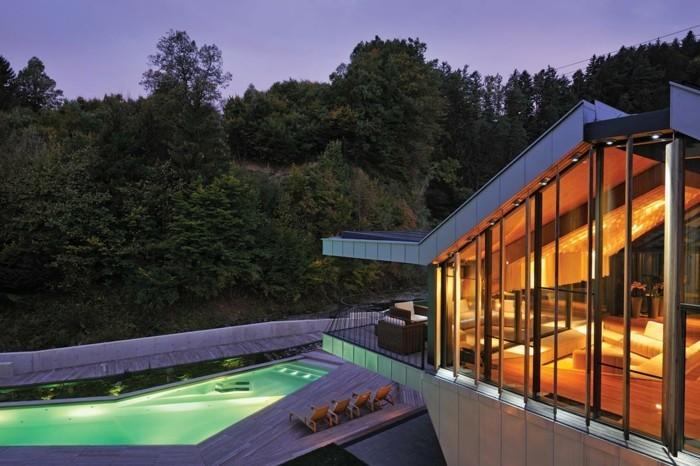 pool-beleuchtung-hier-ist-eine-idee-für-pool-beleuchtung