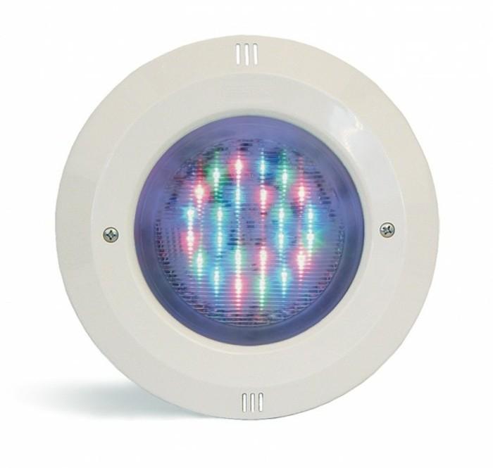 pool-beleuchtung-hier-ist-eine-idee-für-schön-aussehende-led-beleuchtung