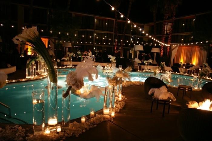 pool-beleuchtung-hier-ist-eine-pool-beleuchtung