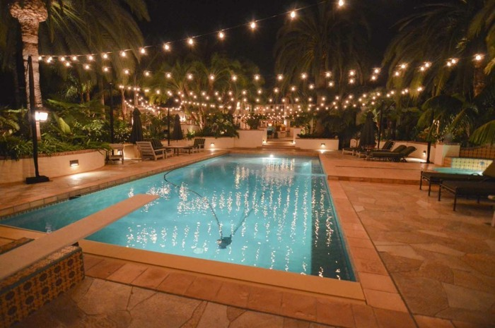 pool-beleuchtung-hier-ist-noch-eine-led-beleuchtung