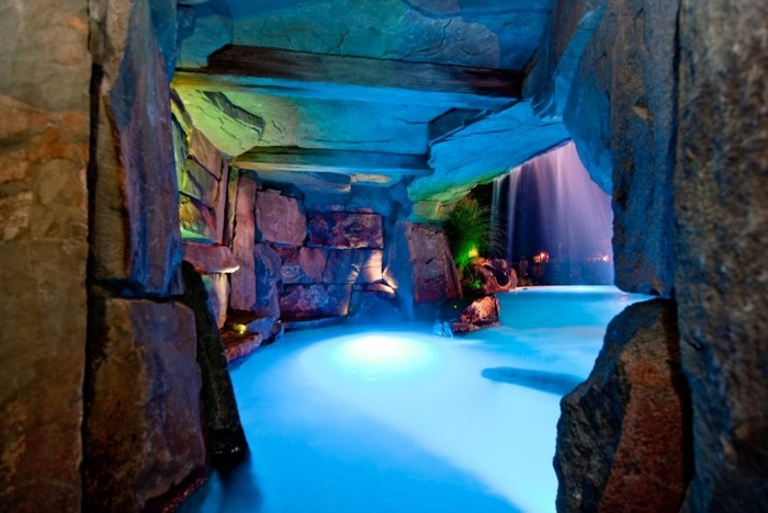 pool-beleuchtung-led-beleuchtung-für-den-pool
