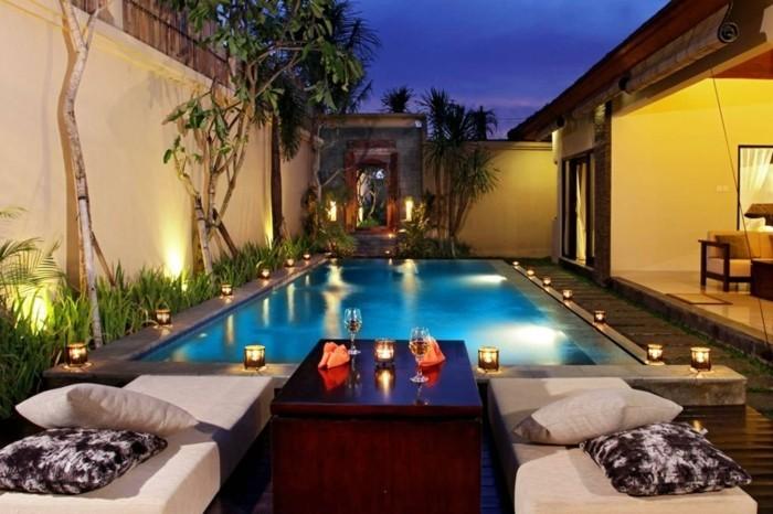 pool-beleuchtung-led-beleuchtung-für-garten-pools