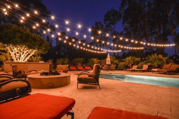 pool-beleuchtung-led-beleuchtung-für-jeden-garten-pool