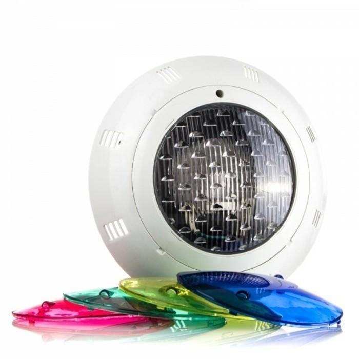 pool-beleuchtung-mit-einer-led-beleuchtung-können-sie-ihren-pool-verschönern
