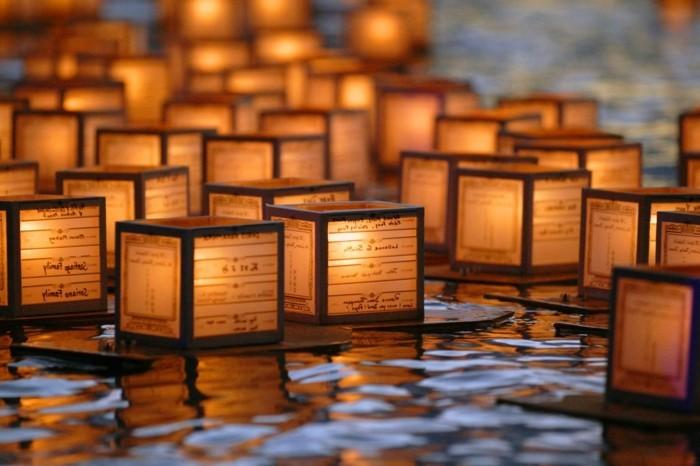 pool-beleuchtung-mit-led-beleuchtung-können-sie-den-pool-verschönern